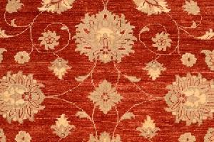 ziegler-teppiche