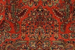 antike-teppiche