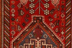 nomadenteppiche
