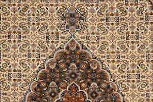 indische-teppiche