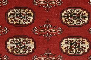 buchare-teppiche
